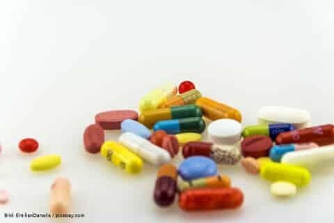 Homöopathie auf dem Prüfstand